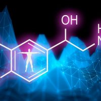 Catecolaminas 1 scaled