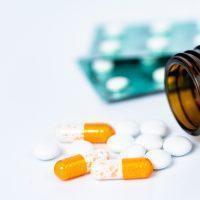 Drogas Terapêuticas II