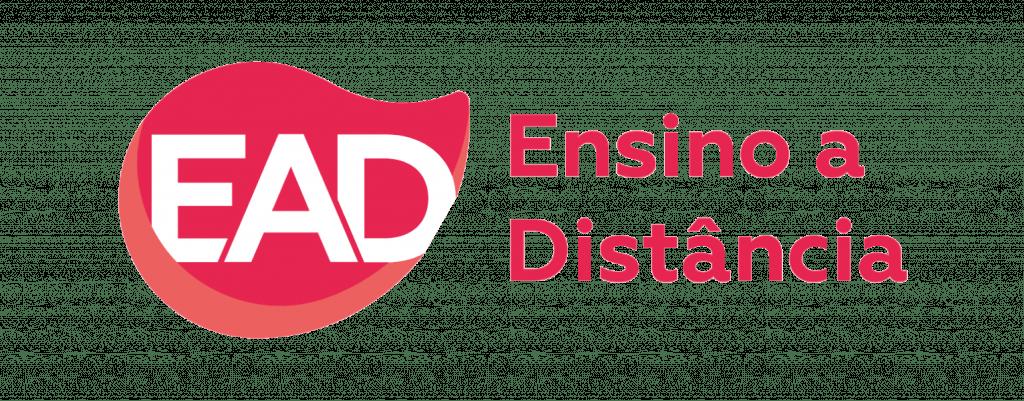 Ensino a Distância (EAD)