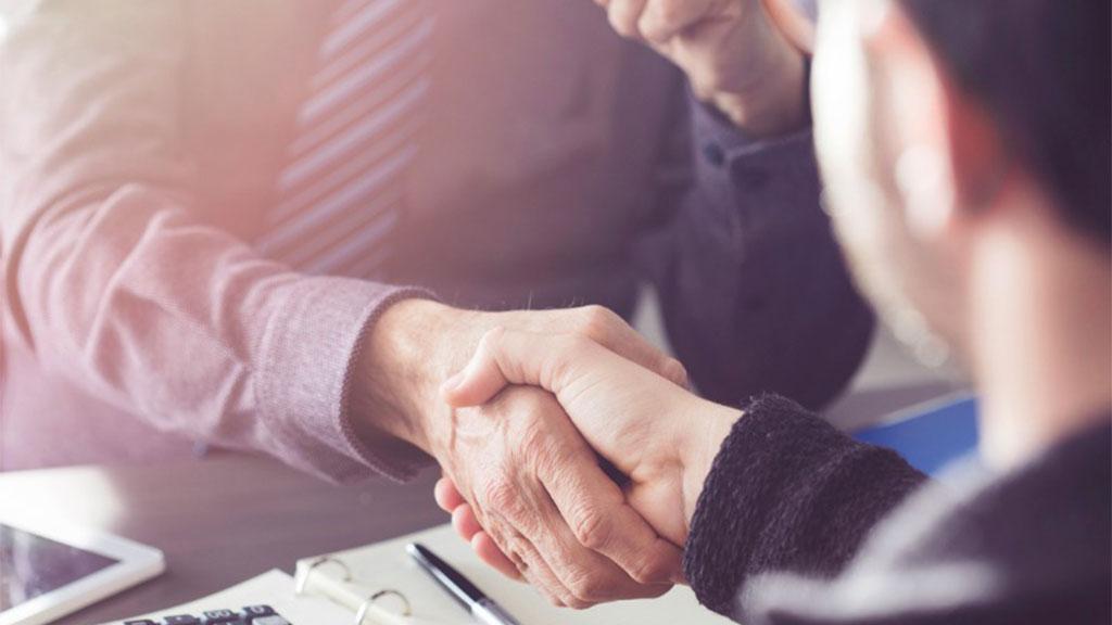 a importancia de contar com empresas acreditadas 1