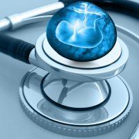 avaliacao risco fetal