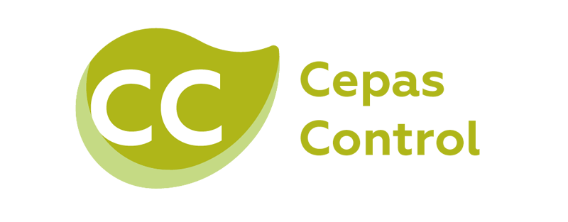 Cepas Controle (CC)