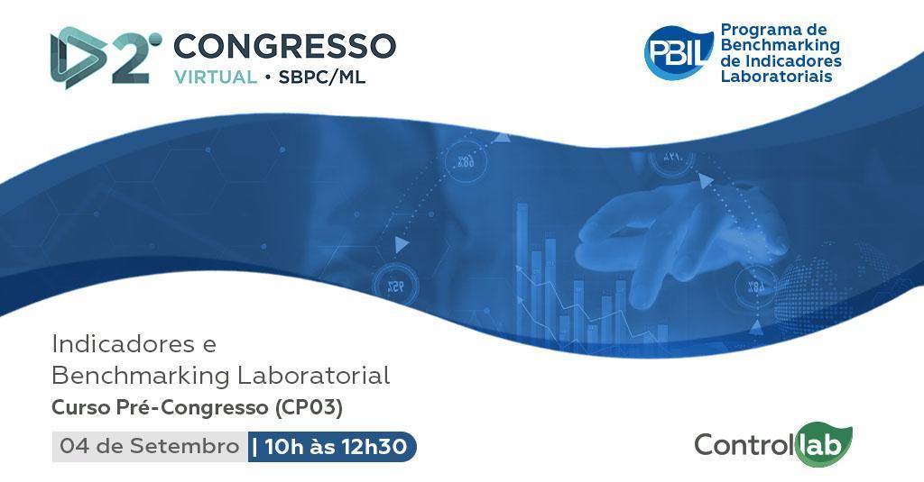 congresso virtual SBPC ML CP03 INDWP 1
