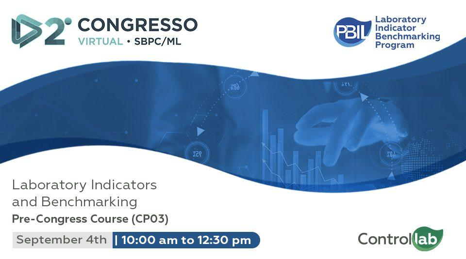 congresso virtual SBPC ML CP03 INDWP EN