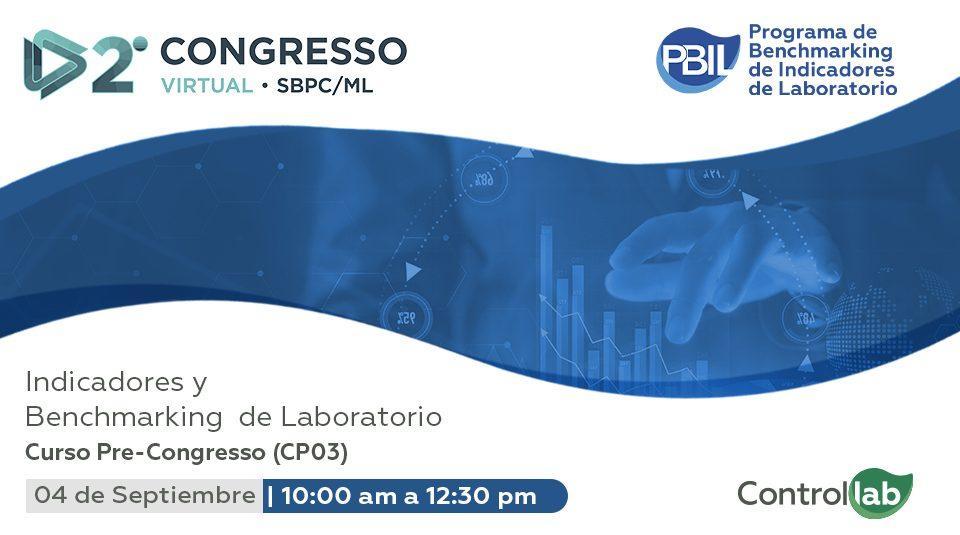 congresso virtual SBPC ML CP03 INDWP ES
