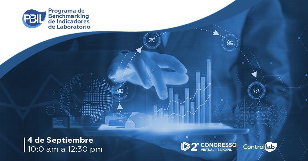 congresso virtual SBPC ML CP03 IND materia02WP ES