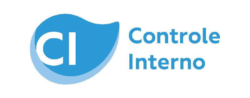 controle interno 1