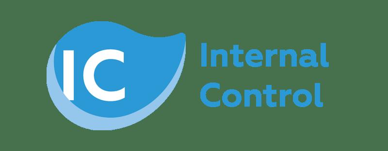Controle Interno (CI)