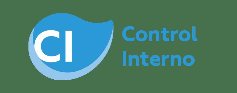 controle interno es 2