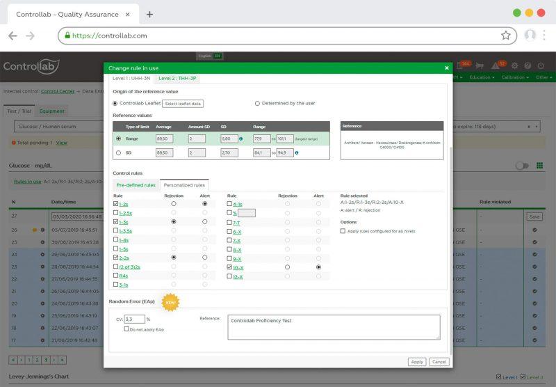 controle interno sistema online 1