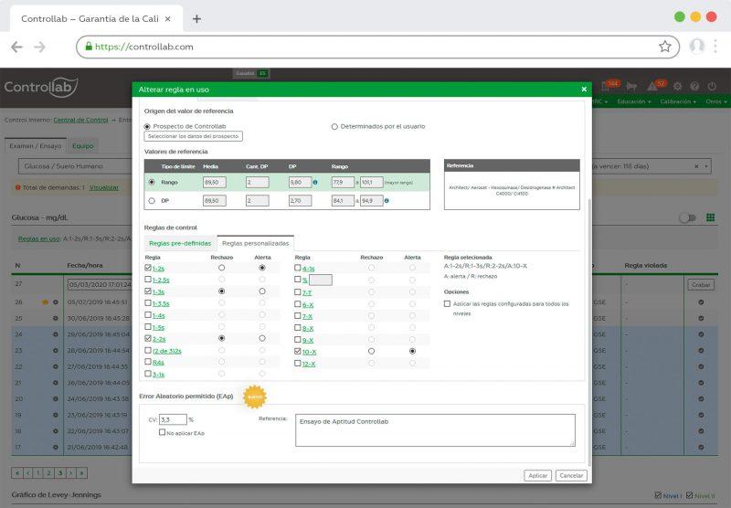 controle interno sistema online 2