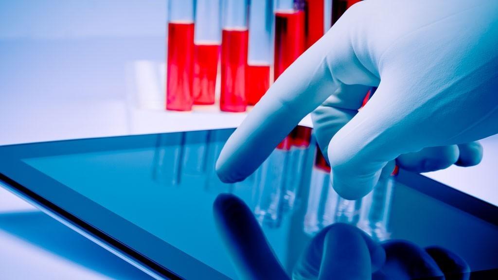 ensaio de proficiencia confiabilidade para o desempenho analitico dos laboratorios 02