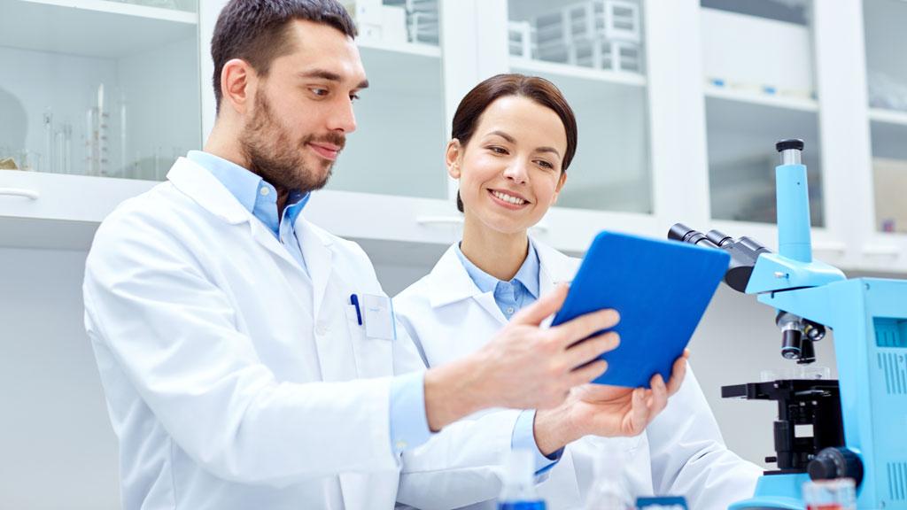 ensaio de proficiencia confiabilidade para o desempenho analitico dos laboratorios