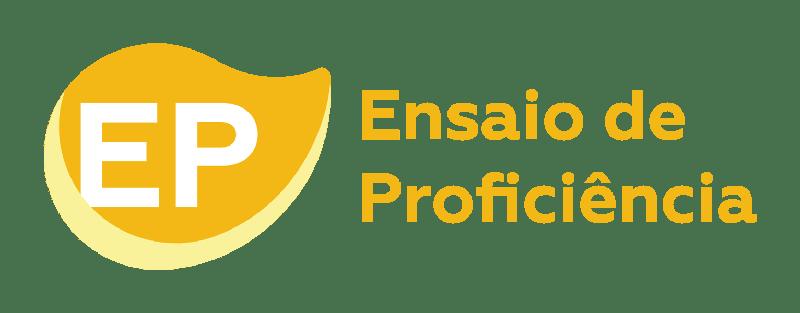 Ensaio de Proficiência (EP)
