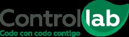 logo controllab es