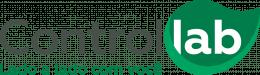 logo controllab primario COR