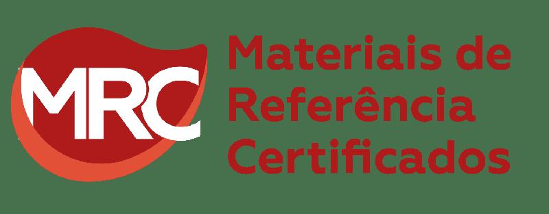 Materiais de Referência Certificados (MRC)