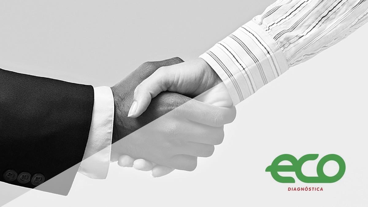 parceria eco