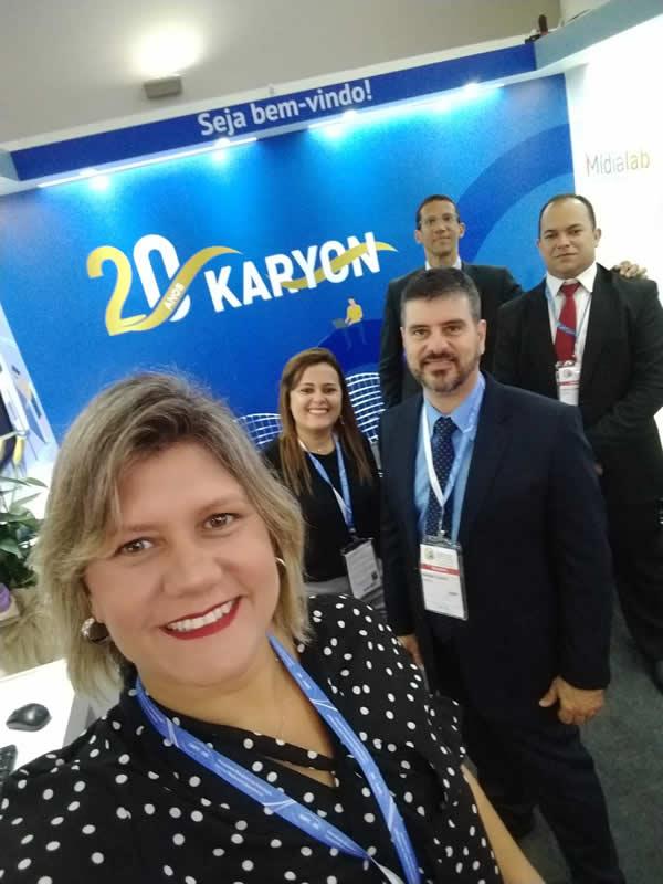 parceria karyon2