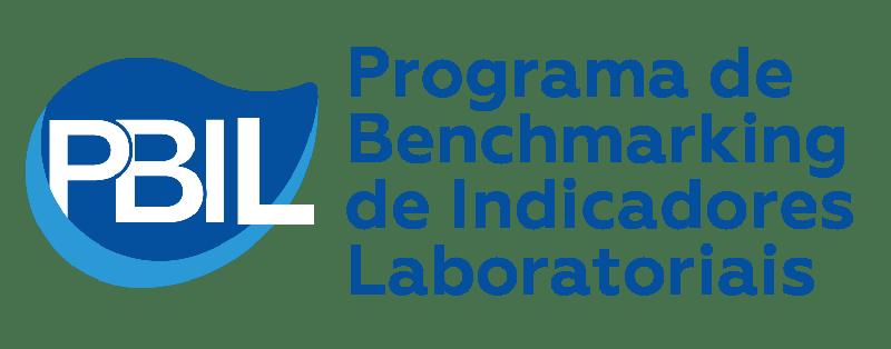 programa de benchmarking de indicadores laboratoriais 1
