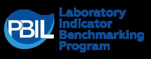 Benchmarking Program and Laboratory Indicators (PBIL)