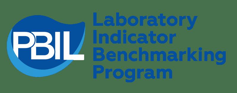 programa de benchmarking de indicadores laboratoriais en 2