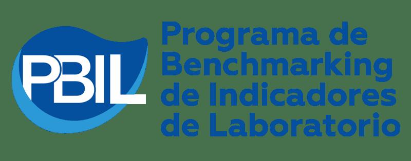 programa de benchmarking de indicadores laboratoriais es 2