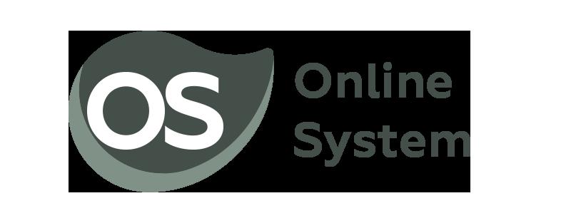 online-system