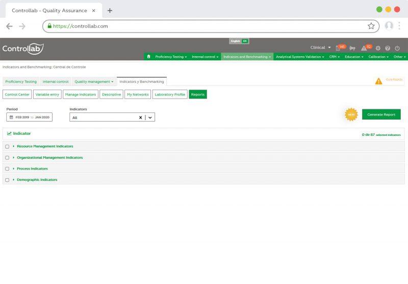 sistema online indicadores 1
