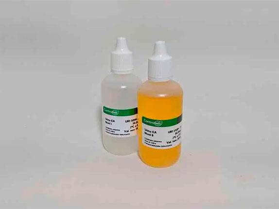 urinalise bioquimica 1 3
